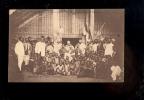 COTE D'IVOIRE : JACQUEVILLE Bénédiction De L'église Mission Africaine Prêtres Enfants /  Ivory Coast Church Children - Côte-d'Ivoire