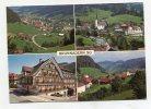 SWITZERLAND - AK 245716 Brunnadern SG - SG St. Gall