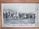 LE PRINCE MIRKO DE MONTENEGRO  TRES RARE  DOS 1900 - Montenegro