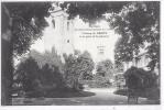 GREGY SUR YERRES - Château De Grégy - Unclassified