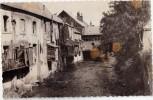 Photo - HIRSON (02) - Vieux Quartiers Au Bord De L'Oise - Hirson