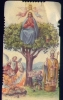 Santino - S.m. Dell'incoronata - Fg - Images Religieuses