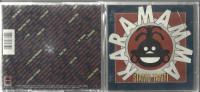 # CD - KARAMAMMA - Siamo Tanti - Rock