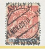 BRI. SOUTH AFRICA CO    68  (o) - Southern Rhodesia (...-1964)