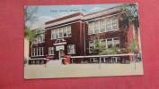- Florida> Orlando Public School    ====     ====    ====    ref  2034