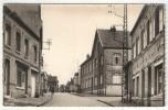 62 - OISY-LE-VERGER - Grande Rue - CIM - 1957 - Autres Communes