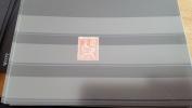 LOT 280440 TIMBRE DE FRANCE NEUF* N�11§ VALEUR 40 EUROS