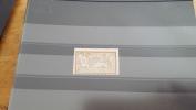 LOT 280509 TIMBRE DE FRANCE NEUF* N�120 VALEUR 125 EUROS