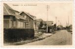 Rixensart, Av De La Rochefoucauld (pk24870) - Rixensart