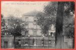CPA 75007 PARIS - Institut National Des Jeunes Aveugles ° L. H. - Distrito: 07