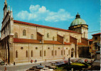 VICENZA    DUOMO  SEC..XIV      (NUOVA) - Vicenza