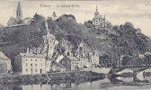 Esneux - Le Château Du Fy (Bicheroux) - Esneux