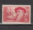 FRANCE * YT N°  344 - Unused Stamps