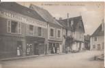 18  Aubigny - Autres Communes