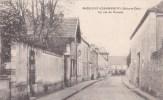 MORIGNY-CHAMPIGNY/91/La Rue Du Pressoir/ Réf:C3636 - Autres Communes