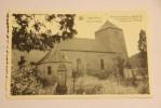 Virton Saint Mard église éd. Jean Jacques Monument Historique XIè Siècle - Virton