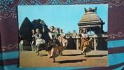 CPM - Collection De La C N G FF Palais De Chaillot PARIS - Terroir Marseillais - Marseille - Autres
