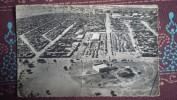 CPSM - FORT LAMY - La Mosquée La Place Du Marché Et Le Quartier Ambassatna ( Cl Bardon ) - Chad