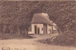 Elsenborn   Kamp       Dorp        Nr 4693 - Elsenborn (camp)