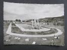 AK LEIMEN B. Heidelberg Schwimmbad   //// D*18018 - Leimen