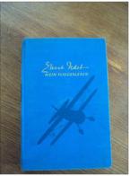 """Livre """" Mein Fliegerleben """" - Ernst UDET  - Luftwaffe - Libri"""