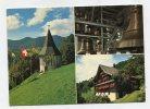 SWITZERLAND - AK 245815 Libingen - Albert-Schweitzer-Gedächtnisturm - SG St. Gall