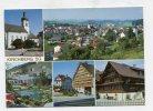 SWITZERLAND - AK 245819 Kirchberg SG - SG St. Gall