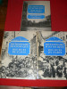 DICTIONNAIRE HISTORIQUE DES RUES DE PARIS /1600 PAGES/ 5334 RUES /EN 3 TOMES AK/LZ +SUPL/2343 ILLUST EDIT DE MINUIT 1976 - Paris