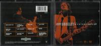 # CD - Jeff Buckley - Mystery White Boy - Live '95 - '96 - Rock