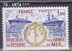 FRANCE N° 1874  NEUF ** - Nuovi