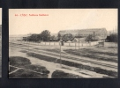 TARJETA POSTAL España CADIZ  ASTILLEROS GADITANOS Original Ca1900 Postcard Cpa Ak (W4_1609) - Cádiz