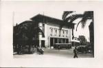 Casablanca Carte Photo   La Banque D'Etat Du Maroc  Cpa 1945 - Casablanca