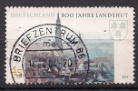 Deutschland  (2004)  Mi.Nr.  2376  Gest. / Used  (eg01) - Used Stamps