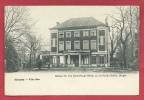 Oostkamp - Villa Alica ( Verso Zien ) - Oostkamp