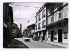 6897    CPM RHO  : Corso Matteotti  , Superbe  Carte Photo 1963 - Rho