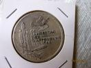 Suisse: 50 Ans De L'armistice 11.11.1968 - Non Classés