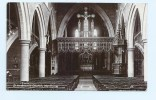 Worthing - St  Andrew's Church  Wells Series 11 - Worthing