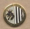 Pins A.S. Lentini Calcio Siracusa FootBall Soccer Spilla Italy Sicilia - Calcio