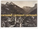 ^ ALPI APUANE CARDOSO MONTE FORATO LUCCA PANORAMA 274 - Lucca