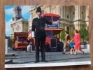 48796 POSTCARD: LONDON: City Of London Policeman. - London