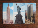 This Is New York City - Multi-vues, Vues Panoramiques