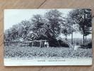 VIRTON - CYCLONE Du 17 Juin 1904 - Bâtiment Ravagé - Virton