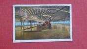 Roller Skating Rink  Euclid Beach - Ohio> Cleveland ======      ==========         ref  2036
