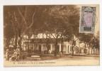 S3557 - Conakry -Vue De La Maison Henri Galibert - Guinée