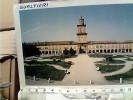GUALTIERI  LA PIAZZA  N1994 FA6152 - Rimini