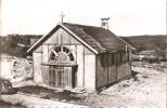 Lacanau-la Chapelle - Unclassified