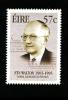 IRELAND/EIRE - 2003  T.S.  WALTON  MINT NH - 1949-... Repubblica D'Irlanda
