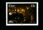 IRELAND/EIRE - 2003  FORD MOTOR COMPANY   MINT NH - 1949-... Repubblica D'Irlanda