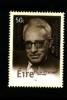 IRELAND/EIRE - 2003  FRANK O'CONNOR  MINT NH - 1949-... Repubblica D'Irlanda