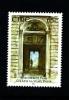 IRELAND/EIRE - 2004  IRISH COLLEGE  PARIS  MINT NH - 1949-... Repubblica D'Irlanda